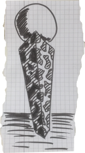 ebene-klein