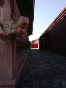 tempel-der-ahnen