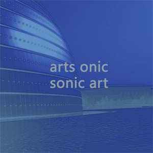 sonic-art